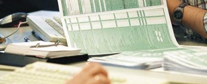 φορολογικών νομικά φόρου δηλώσεων