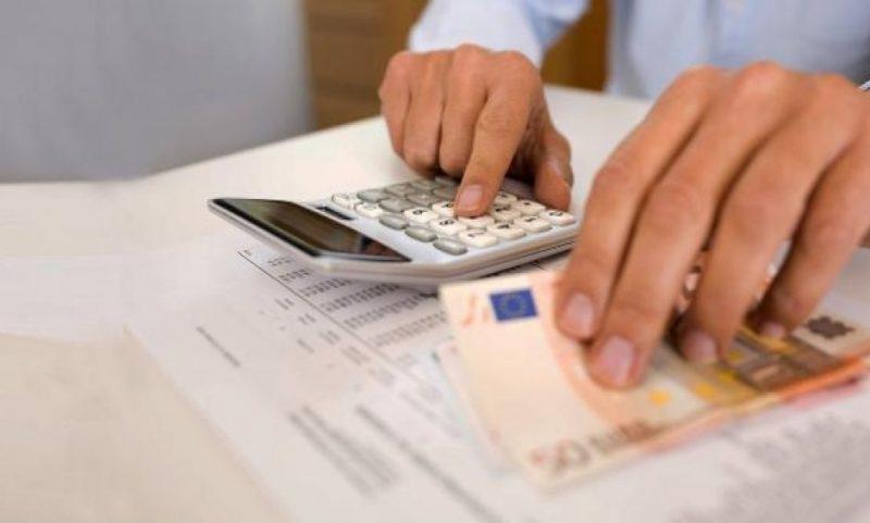 αναδρομικά ανεργίας δάνεια