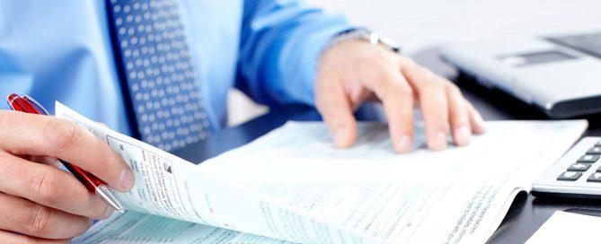 αφορολόγητων μικροπιστώσεων παραγραφής φορολογικής