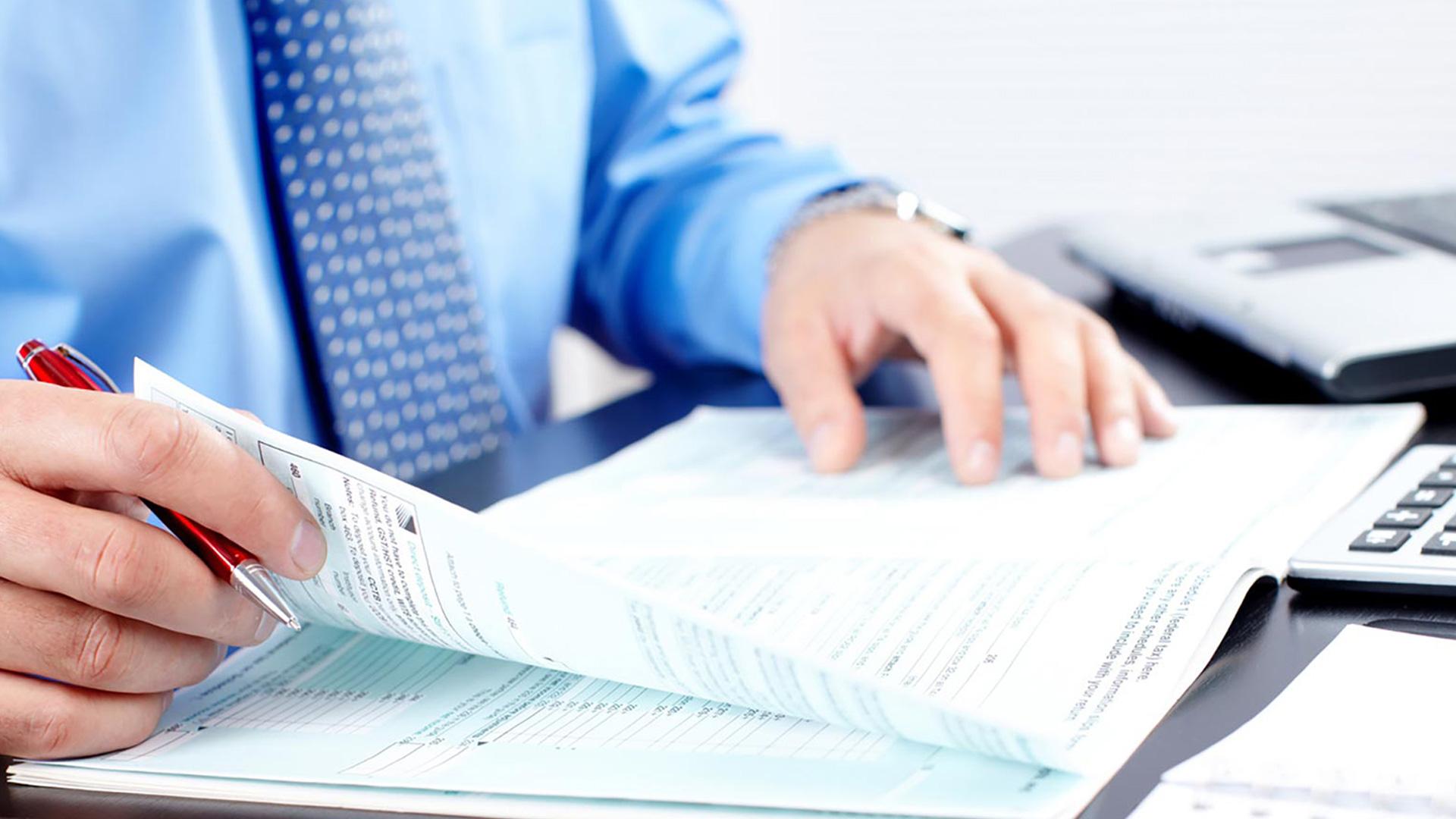 αφορολόγητων φορολογικές μικροπιστώσεων παραγραφής φορολογικής