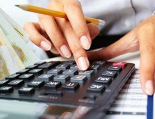 Έρχεται νέα ρύθμιση οφειλών με μηνιαίες δόσεις έως 50 ευρώ