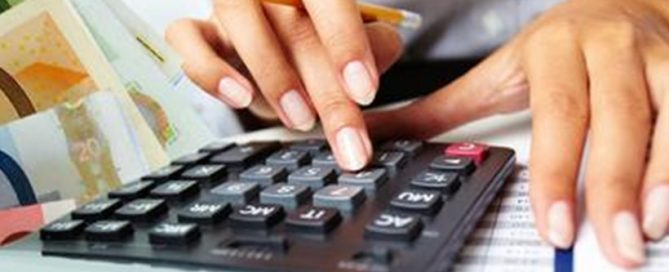 δόσεων δάνεια ρύθμιση Εφορία
