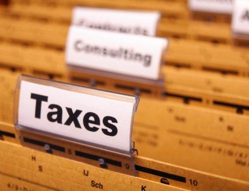 Μάρτιο ξεκινά η υποβολή των φορολογικών δηλώσεων -Τα βασικά σημεία του νέου Ε1