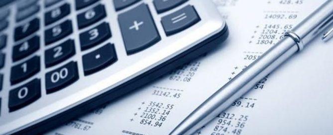 τεκμήρια Φορολογικές δηλώσεις