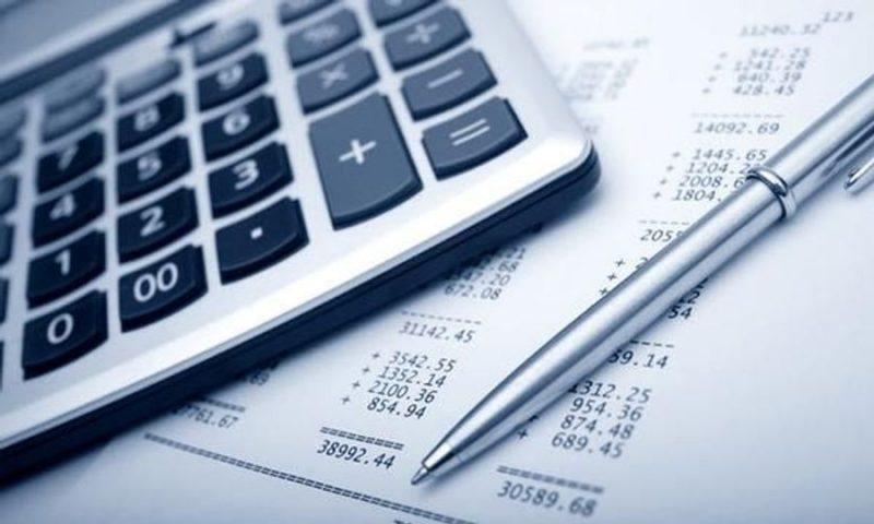 τεκμήρια δόσεων Εφορία Φορολογικές δηλώσεις