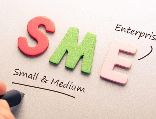 Σήμερα ανοίγει η πλατφόρμα του προγράμματος Roots για τις μικρομεσαίες επιχειρήσεις