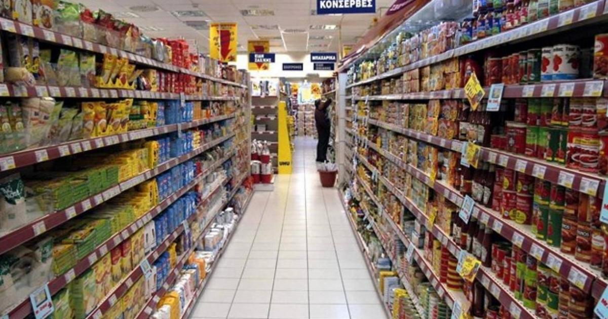 ΦΠΑ: Ποια προϊόντα πάνε στο 13%