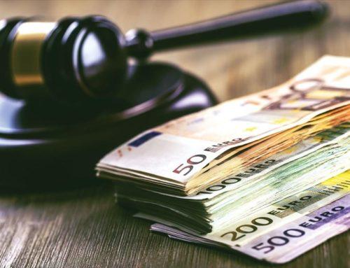 Φιλικότερος εξωδικαστικός μηχανισμός Έως 300.000 ευρώ, αντί 50.000, το όριο – Ευνοϊκότερη για τους οφειλέτες αναλογία κερδών/οφειλής