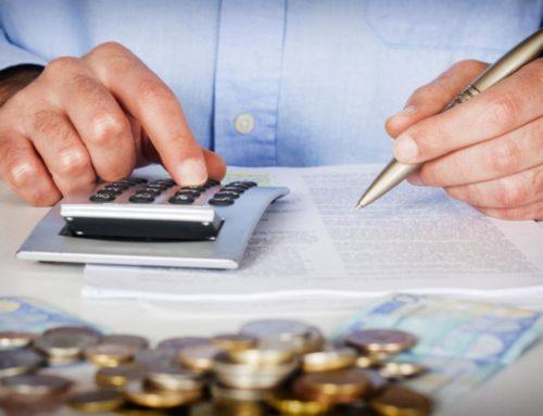 Τεκμήρια-παγίδες για χιλιάδες φορολογούμενους με χαμηλό εισόδημα