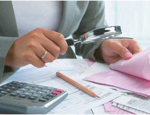 Τέλος στα σενάρια περαίωσης φορολογικών υποθέσεων βάζει το ΥΠΟΙΚ