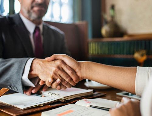Προγράμματα Επιδότησης Επιχειρηματικών Δανείων