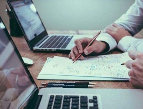 Η κωδικοποίηση των αλλαγών στα εργασιακά και τη διαιτησία