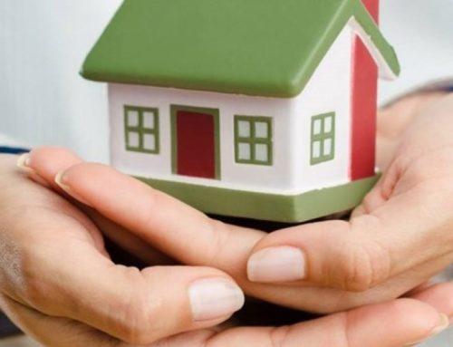Υπ. Οικονομικών – Παράταση προστασίας πρώτης κατοικίας