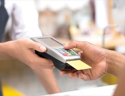Ενστάσεις σχετικά με τις κυρώσεις για e-συναλλαγές κάτω του 30%