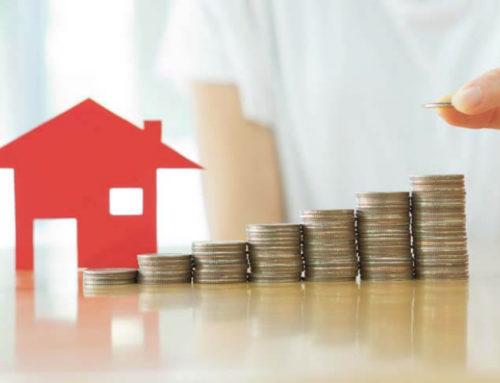 ΚΥΑ – Έκπτωση 40% στο ενοίκιο χιλιάδων εργαζομένων – Ποιοι το δικαιούνται