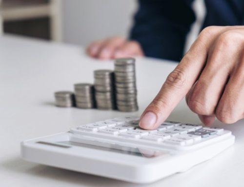 Μείωση ασφαλιστικών εισφορών: Το όφελος για εργαζόμενο – εργοδότη