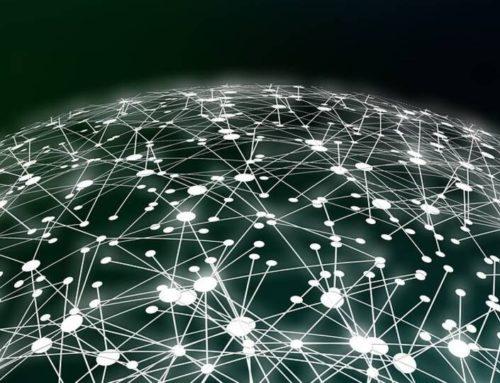 Πώς ο COVID-19 έφερε την ανάγκη για ψηφιακό μετασχηματισμό στην πρώτη γραμμή
